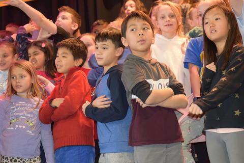 Grade 3 Musical - Jan. 2020 - Photo #21