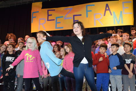 Grade 3 Musical - Jan. 2020 - Photo #26