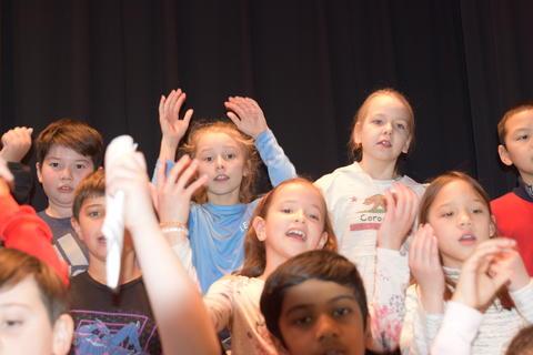Grade 3 Musical - Jan. 2020 - Photo #27