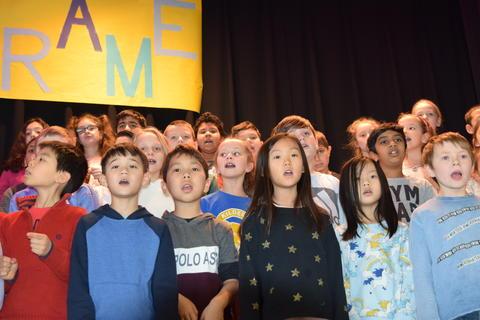 Grade 3 Musical - Jan. 2020 - Photo #32