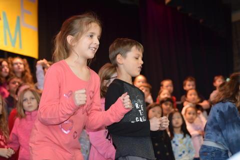 Grade 3 Musical - Jan. 2020 - Photo #36