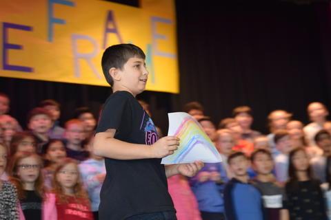 Grade 3 Musical - Jan. 2020 - Photo #39