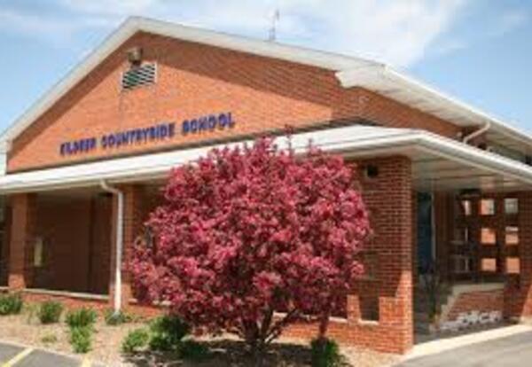 Kildeer Elementary School