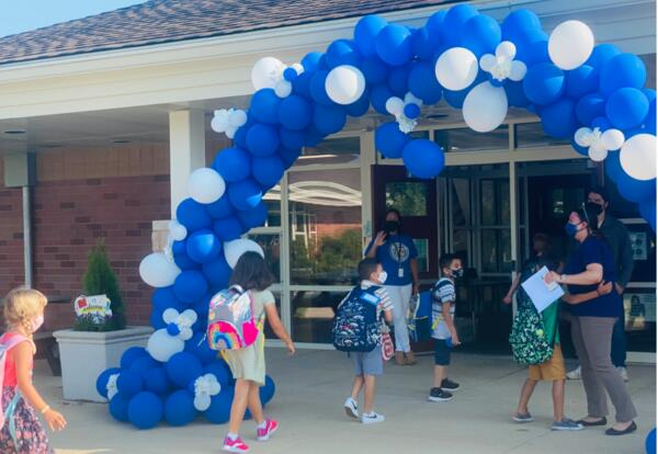 Country Meadows PTO Blog, August 27, 2021