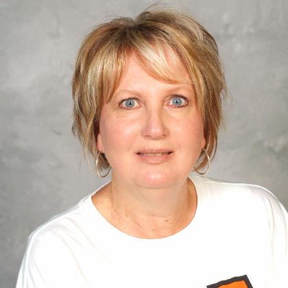 Pamela Bissing