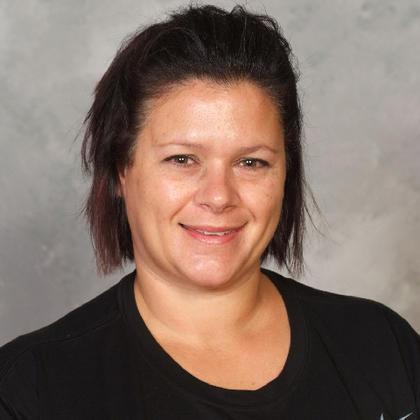 Tracy Baumgart