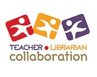 teacher librarian collaboration