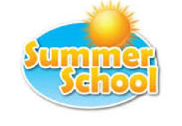 Summer School & Summer Enrichment Classes
