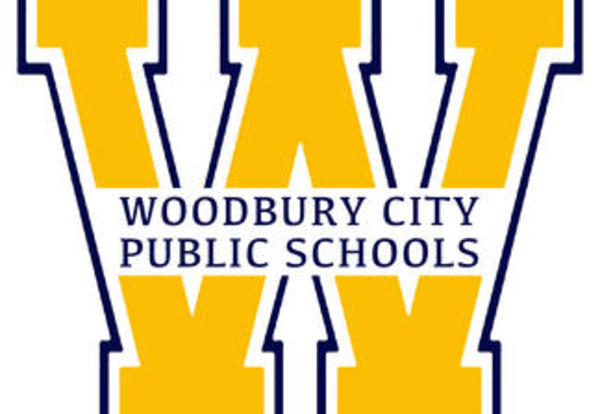 Woodbury City Public Schools Announces New Website, Facebook, and Twitter Pages