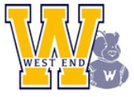 West End Logo