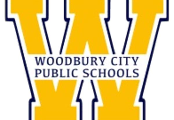 Woodbury City Public Schools Now Accepting Applications for Board of Education Vacancy