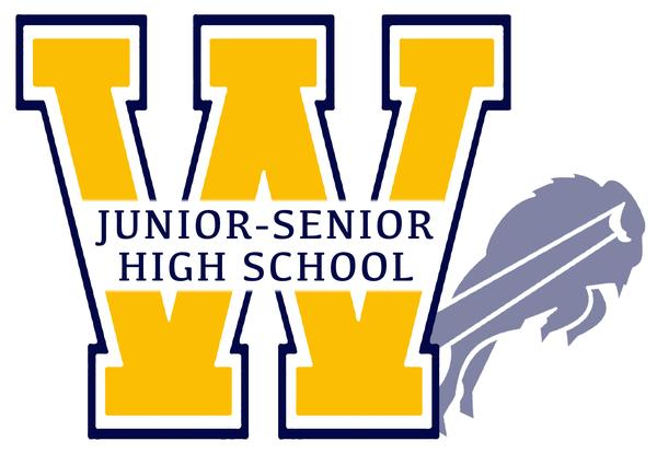 Woodbury Junior-Senior High School Receives Recognition as an AVID National Demonstration School