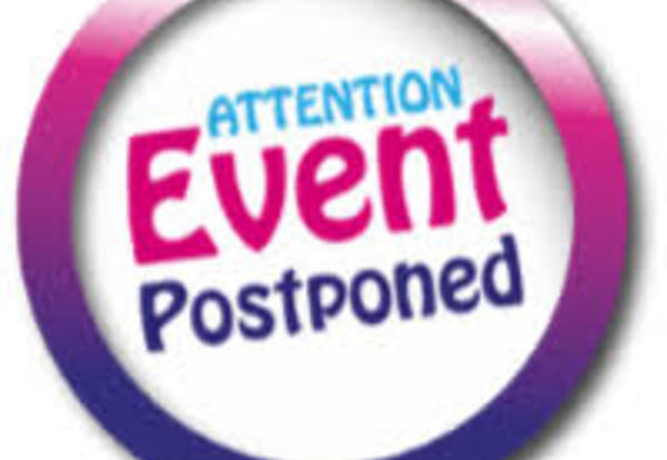 8th Grade Orientation (or High School on the Horizon) Has Been Postponed
