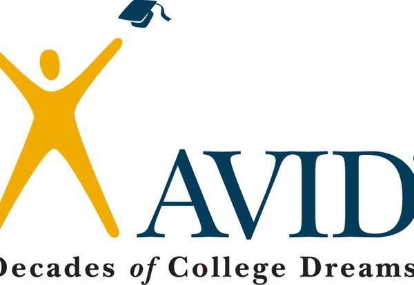 New AVID Winners at West End Memorial