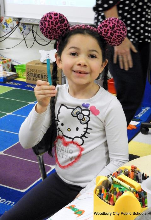 Read Across America Fun at Walnut Street School image for 099