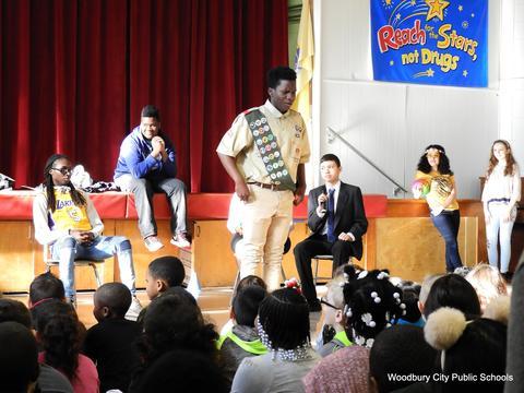 WA Spelling Bee Musical 067