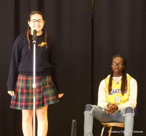 WE Spelling Bee Visit 035