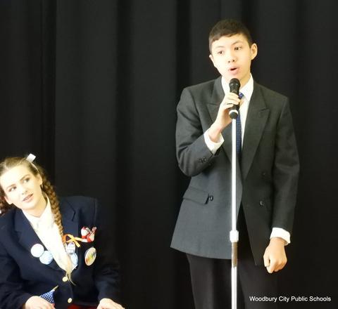 WE Spelling Bee Visit 039