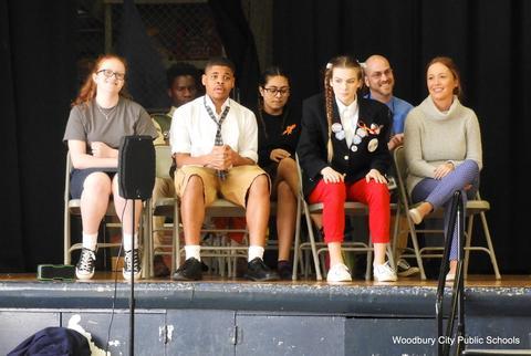 WE Spelling Bee Visit 082