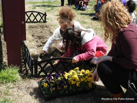 WA Earth Day activities 003