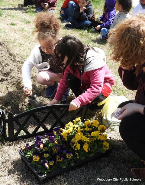WA Earth Day activities 004