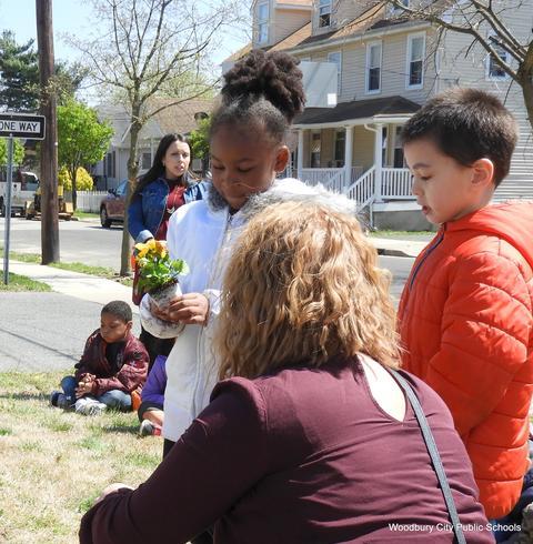 WA Earth Day activities 005