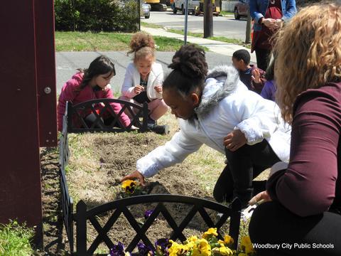 WA Earth Day activities 006