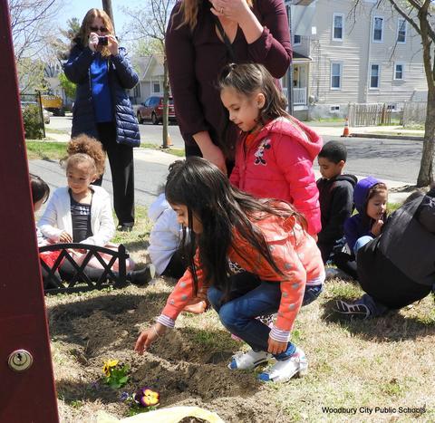 WA Earth Day activities 016