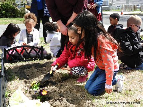 WA Earth Day activities 018