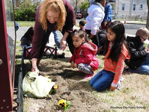 WA Earth Day activities 020