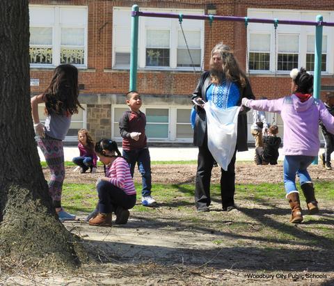 WA Earth Day activities 053