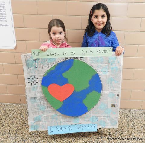 WA Earth Day activities 061