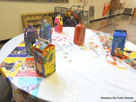WA Earth Day activities 064
