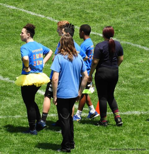 PowderPuff Games 2018 085