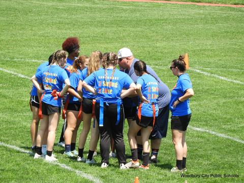 PowderPuff Games 2018 089