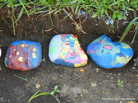 New School Rock Garden 181