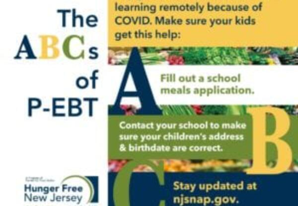 The ABC of P-EBT