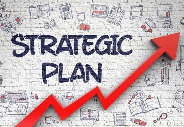 Strategic Plan Focus Groups