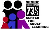 Center for Adult Learning Logo