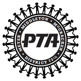 PTA People Logo