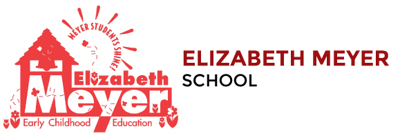 Elizabeth Meyer School