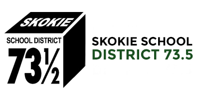 Skokie School District 73.5