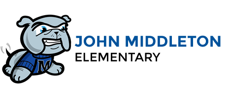 John Middleton Elementary School
