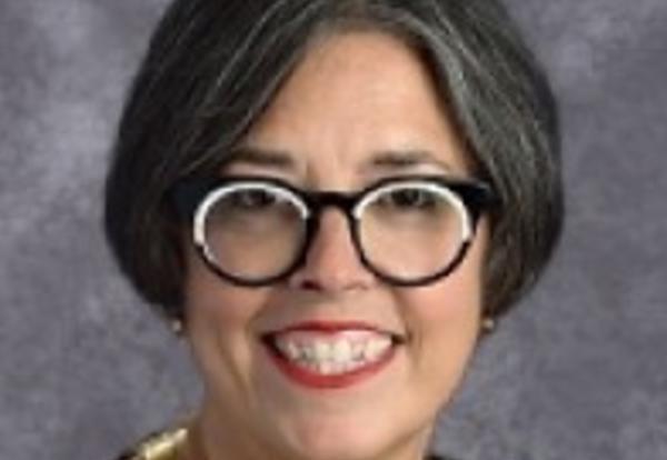 Board of Education Resolution Honoring Kate Donegan