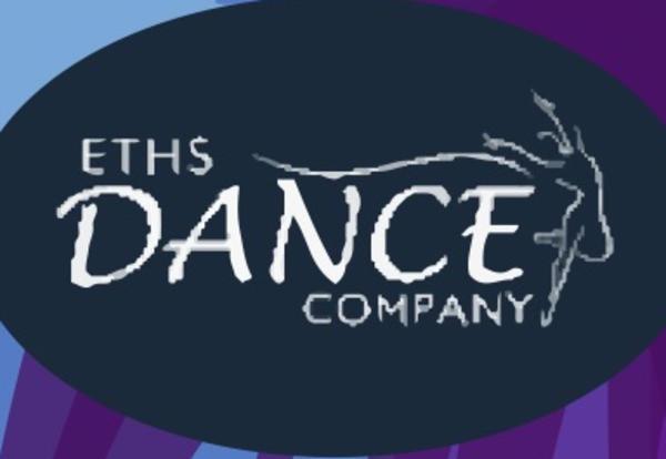 Wildkit Winter Dance Workshop