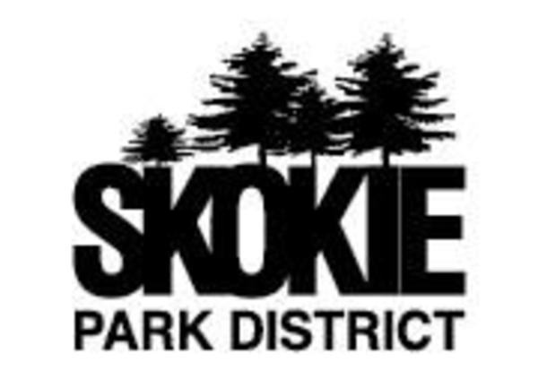 Skokie Park District Skating Programs