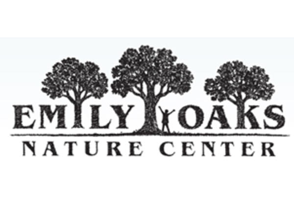 Around Town: Winter Chilly Fest @ Emily Oaks