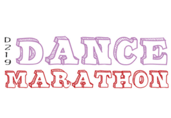 Around Town: D219 Dance Marathon Valentine's Day Babysitting Fundraiser
