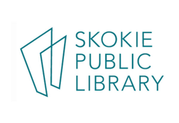 Around Town: Summer Meals @ Skokie Public Library