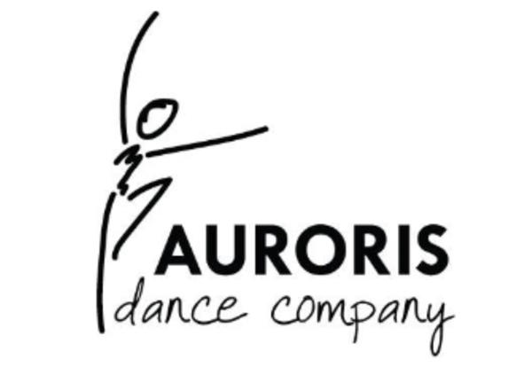 Around Town: Auroris Dance Clinic